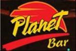 Discoteca Planet Bar