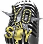Karaoke Yo si Soy