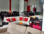 Mueblería Casa Ideal