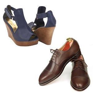 calzado en villa el salvador precio