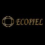 Ecopiel