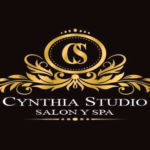 Cynthia Studio Salon y Spa