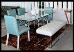 Design Ideas- Diseño y Fabricación de Muebles