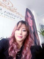 Cynthia Studio Salon y Spa