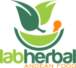 LABORATORIO HERBAL FOOD S.A.