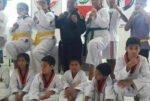 Academia Tito Inca