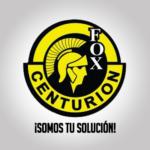 Centurión Fox Gym