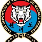Club Marcial Franco TKD