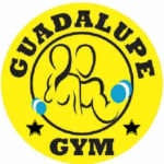 Guadalupe Gym