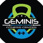 Gym Geminis