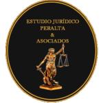 Estudio Jurídico Peralta